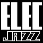 elecjazz_logo(B)